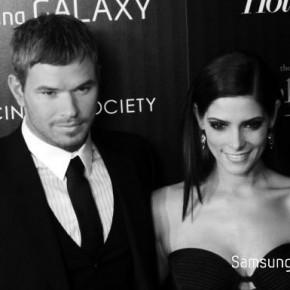 "Movie: Samsung Galaxy Presents ""Twilight: Breaking Dawn Part 2"" NYC Screening"
