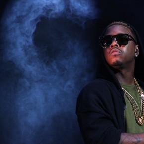 Concert: Omen, Cozz, Bas, Jeremih, & YG Open Up for J. Cole at Madison Square Garden