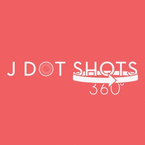 Visit JDOTSHOTS360.com Today!