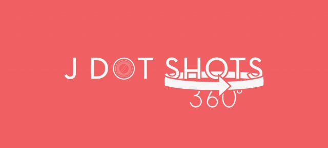 Visit JDOTSHOTS360.com Today!